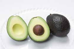 ダイエットを成功させる簡単レシピ - 簡単「丼ぶり」を食べて代謝アップ!