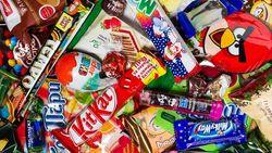 「お菓子習慣」があなたの体を秘かに蝕むワケ  意外と知らない「超加工食品」の脅威