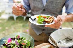【男性必見!】内臓脂肪を減らす「食べてやせる」ダイエット方法