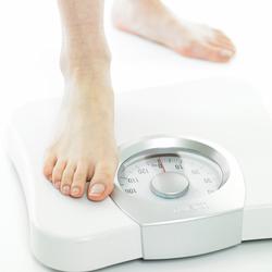 ダイエットの停滞期を乗り越えるには? 自分の身体と向き合う!