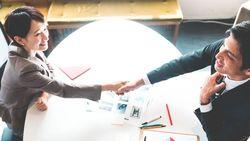 「売りまくる営業」はプロセス重視という共通点|トップ営業マンは場当たり的にならない