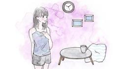 乳がんってどんな病気?初期症状の痛みやしこりについて知ろう
