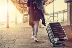長期で家を空ける前にやるべきこととは?旅行や帰省前にチェックしよう!