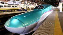 新幹線、少しでも安く乗るための「ケチケチ術」 |在来線特急も新幹線をうまく使って節約可能