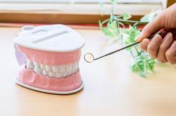 気づかないうちに進行する、歯周病のケアと予防