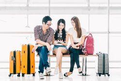 2019年GWの海外旅行に備える!外貨両替のおすすめ事情