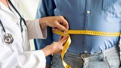 なぜ痩せない?「お腹太りの人」が陥る5大盲点|「食事抜き、腹筋、飲み会…」あなたは大丈夫?