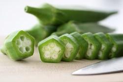 栄養豊富なオクラを手軽に補給!おすすめ常備菜レシピと調理のポイント