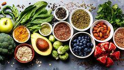 皮膚科医が勧める「見た目が若くなる」食品5選|「腸活スーパーフード」で、外見力が上がる