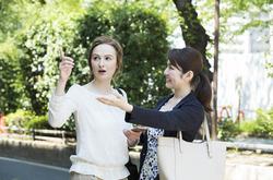 日本は外国に比べて遅れてる!?お口の清潔意識