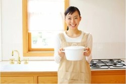 自炊で節約できるのは本当?食費を安く抑える効果的な方法まとめ