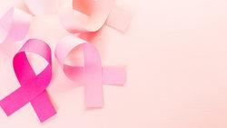 乳がんのステージ(病期)が示すことは?症状や生存率などを知ろう
