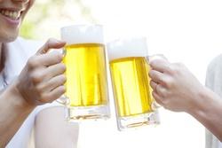 男を磨くダイエット法 第13回 ダイエット中の食事やお酒との付き合い方は?