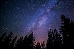部屋で星空を楽しむ!シチュエーション別おすすめの家庭用プラネタリウム4選