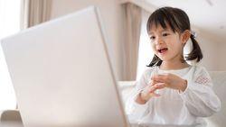 幼児の英語習得には「動画」が最強ツールなワケ |インプットがなければ、アウトプットもない