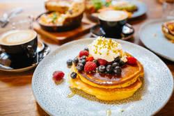 【やせたいなら食べる!】管理栄養士がおススメする「朝ごはんレシピ集」を大公開!