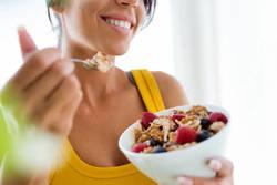 【管理栄養士に聞いた!】忙しくても食べた方がやせる朝食とは?