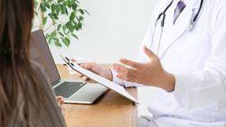 がん早期発見に劇的進歩もたらす新技術の正体 |リキッドバイオプシーへの大きな期待と不安