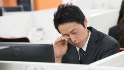 GW明けから「疲れがなかなか取れない」人の対処| 正しい休み方のカギは「4つのR」にある