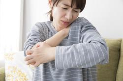 即時型?遅延型?アレルギー反応に種類があるって知っていますか?