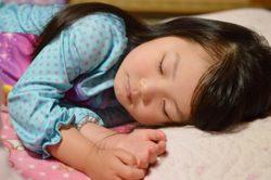 朝起きない子供をスッキリ起こす方法5選!