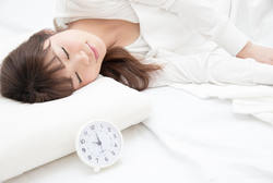 睡眠にまつわる疑問。睡眠のゴールデンタイムってホントにあるの?