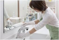 部屋のカビ対策には無水エタノール!ポイント別の掃除方法とカビ予防対策