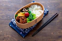 【管理栄養士直伝】お弁当を「ダイエット弁当」に仕上げる4つのコツ