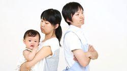 「男性の育休義務化」が夫婦の危機を招くワケ| 産後うつの原因が「夫」になってしまうかも