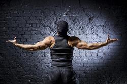 ダイエット成功のために筋肉を「追い込む」トレーニングとは