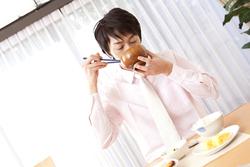 男を磨くダイエット法  第22回 ダイエットにおいて運動よりも大事なこと