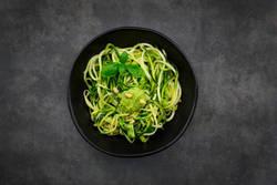 【ダイエット中なのにパスタを食べてもOK!】「ベジパスタ」をおススメしたい2つの理由とは?