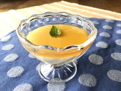 【きょうの健康レシピ】滑らかマッシュポテトでポテトムース風