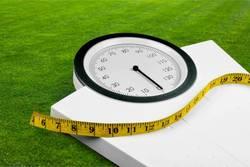 【管理栄養士も実践】ダイエットを成功させる、体重測定のポイントとは?