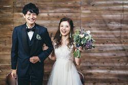 「意外と安い…」結婚式費用の平均相場を調査、親の援助額は約170万