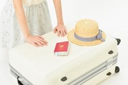 戸締りだけじゃない! 一人暮らしが旅行前に気をつけるべき自宅の防犯ポイント
