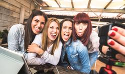 ミレニアル世代の価値観は違う - 女性の働き方や悩みとは?