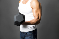 男を磨くダイエット法  第24回 ダイエットへの最短ルートはジム通い!