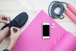 「有酸素運動VS筋トレ」ダイエットに良いのはどっち?太りにくい体づくりのコツ