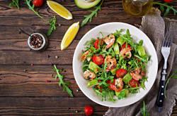 【ミネラル満点レシピ】ダイエット中に気を付けたい!ミネラル不足対策
