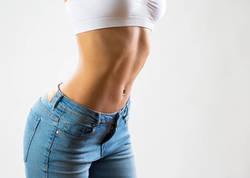 【ズボラさん必見】「頑張らないダイエット」で成功する5つの法則とは?