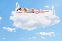 睡眠を改善したい人は要チェック!睡眠人気記事TOP5