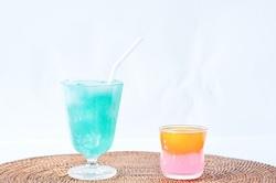 保冷剤を簡単リメイク。かわいいオリジナル「アロマ芳香剤」の作り方