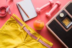 【あなたの適正体重は?】健康的にやせるためにBMI診断をしてみよう!