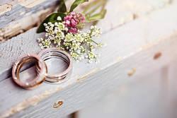 プロが答える!幸せな結婚生活の法則とは?みんなが読んだ人気記事TOP5