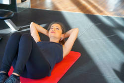 【毎日コツコツ】自宅で簡単にできる運動法って?