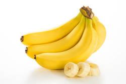 【ポッコリお腹を解消!】「バナナ」の気になる栄養&カロリーとは?