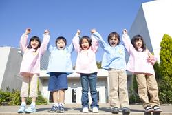 幼児教育・保育の無償化スタート! 何がどう変わる?