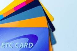 ETCカードを使うとポイントが貯まるETCマイレージサービスとは?