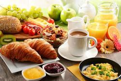 季節の変わり目に!身体が喜ぶ朝食【特集】